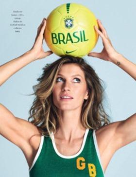 gisele-bundchen-brazil[30]