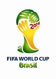 world cup brazil[17]