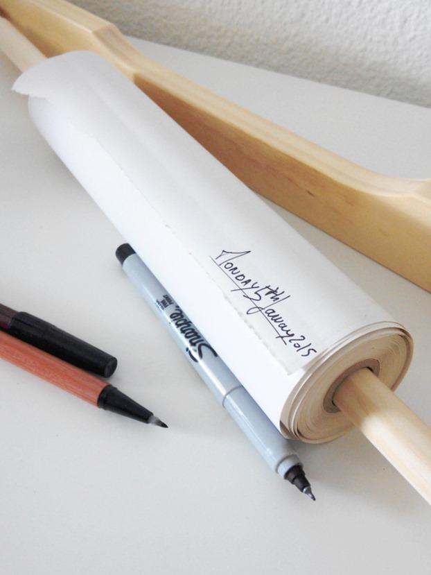 sketch-concept-art-roll-challenge-the design sketchbook a