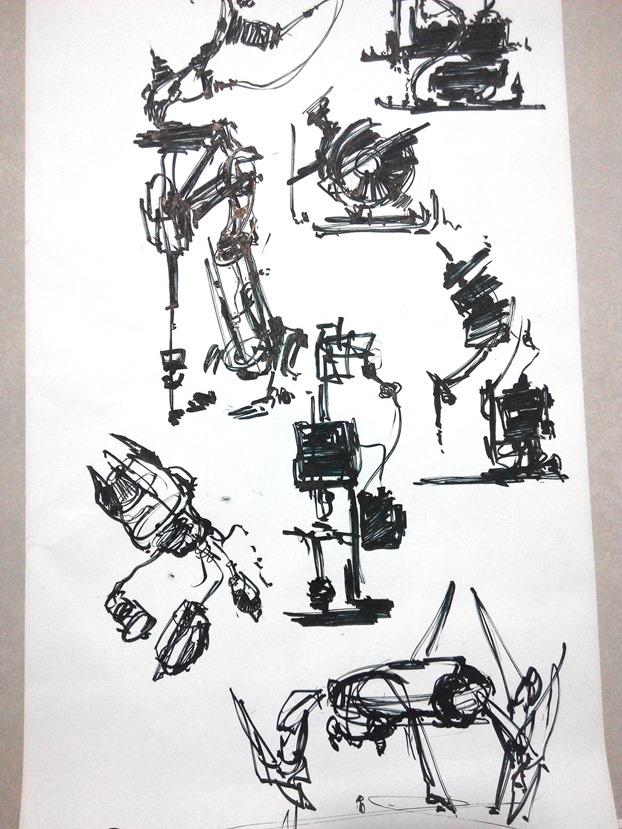 sketch-concept-art-roll-challenge-the design sketchbook p