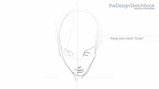 warm-up-the-Design-Sketchbook-Sketching-e