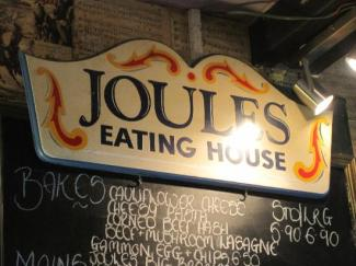 joules-cafe-bar