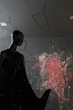 Freeworld Design Centre - Kerstin Eser and Christopher Strong - The Design Tabloid