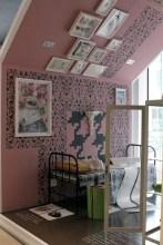Freeworld Design Centre - Tracy Lynch - The Design Tabloid