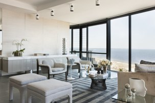 Kelly Hoppen Interior Designer (12)