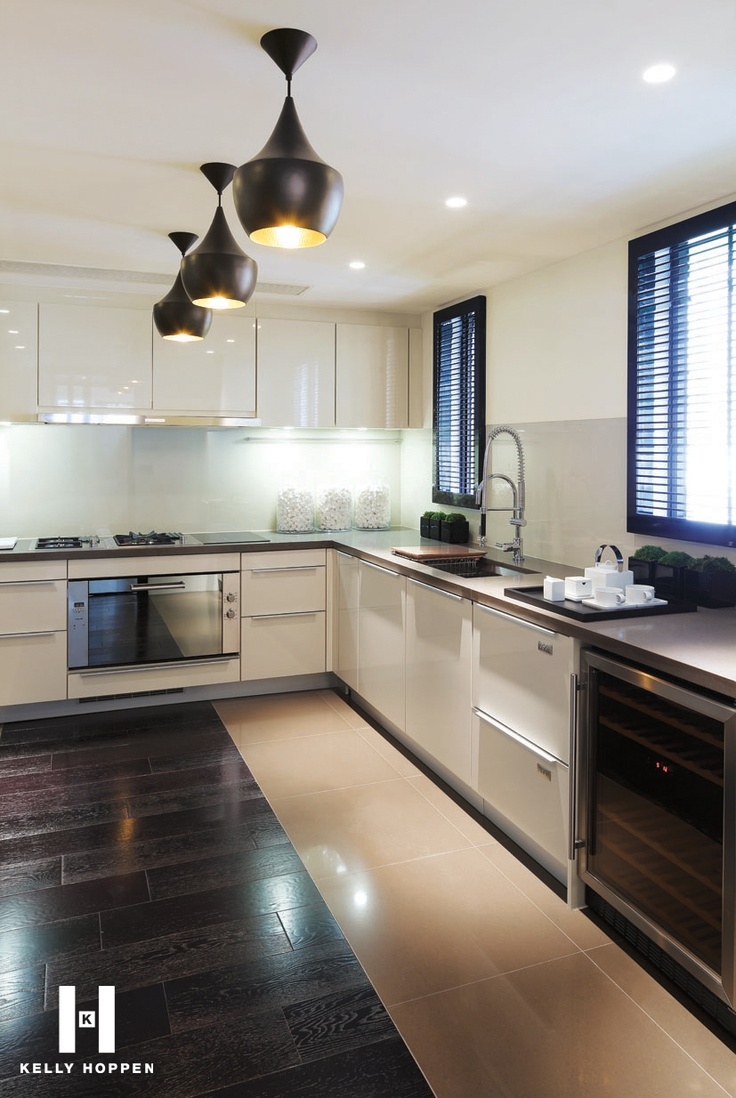 Kelly Hoppen Kitchen Designs Kelly Hoppen Queen Of Taupe The Design Tabloid