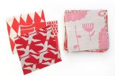 Skinny laMinx - DIY Fabric Squares (4)