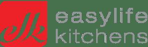 Easylife Kitchens logo