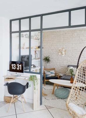 http://www.decouvrirdesign.com/tendances/diy-ma-verriere-dinterieur-esprit-atelier-dartiste-fait-maison/