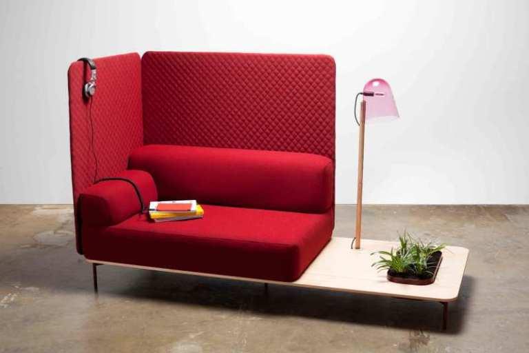 Softscape by Helen Kontouris for Stylecraft