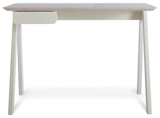 Stash desk by Blu Dot