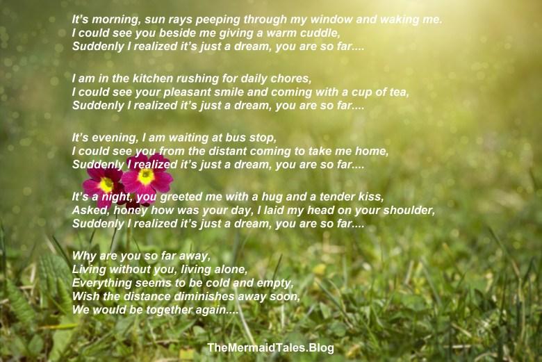 bloom-blooming-blossom-531679.jpg