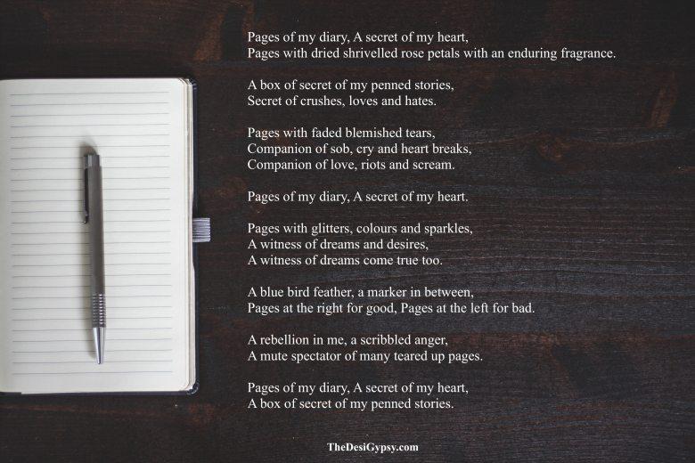 notebook-pen-table-97076.jpg