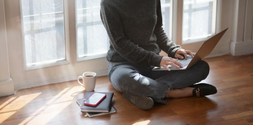 woman-in-gray-sweat-shirt-sitting-beside-window-3759080