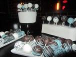 dessert 017