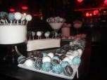 dessert 019
