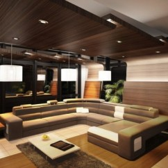 Wooden False Ceiling Designs For Living Room Red And Cream Ideas 30 Latest Design Rectangular