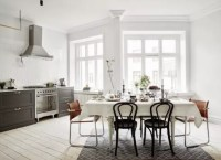 55 Scandinavian Interior Design Ideas, Update Your House