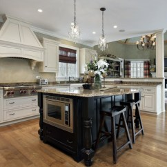 60 Kitchen Island Undermount Stainless Sinks Ideas Leaven Up Your Cookery 10 Best And Great To Enliven Home