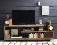 35+ Best DIY TV Stand Ideas For Your Room Interior