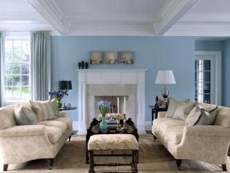 room living paint stunning decorating beige colors wall painting popular carpet gray area source livingroom wood grey oak sofa