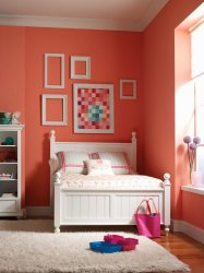 Two Colour Combination For Bedroom Walls Images Sequoia Gigante