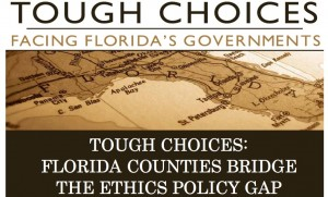 Florida Ethics