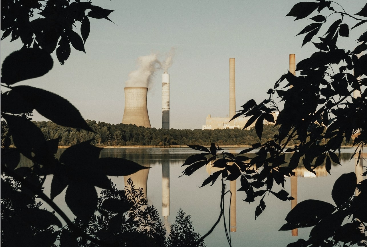 Carbon Capture, Usage and Storage: The Solution to the Climate Crisis?