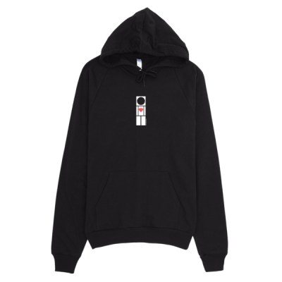 Icon : Hoodies