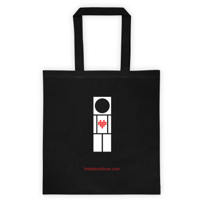 Icon : Totes