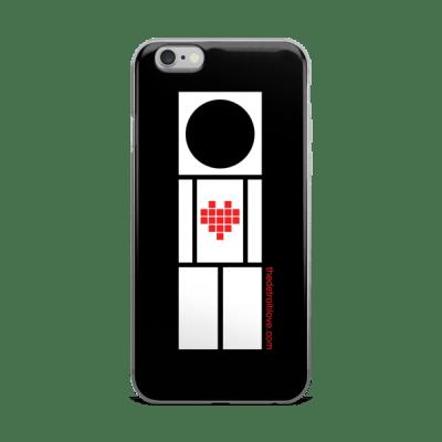 Icon : Phone Cases