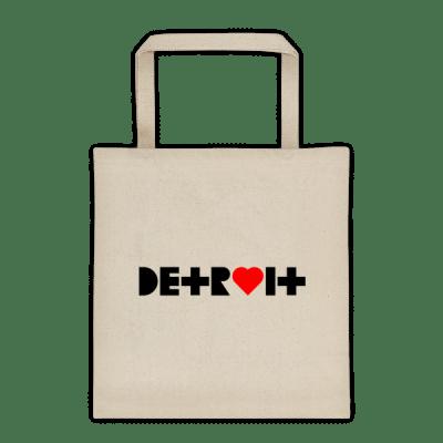Totes, Bags, Backpacks