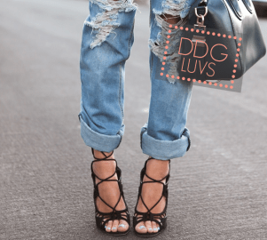 how-to-wear-bf-jeans