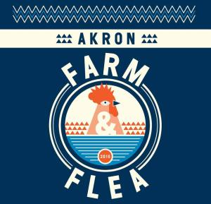 Farm and Flea