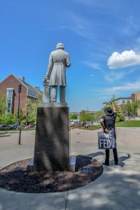we-fed-up-buchtel-statue