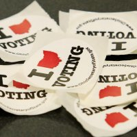 Summit County needs poll workers for the November election. Here's how to help.