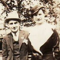Love letters from the 1930s reveal a uniquely Akron romance | Chapter 2