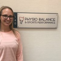 Benefits of Pelvic Floor Physical Therapy During Pregnancy
