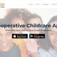 Parenting SOS, part 7: Childcare support and Komae