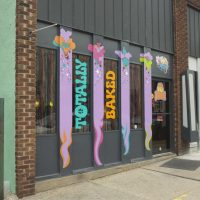 Totally Baked Pizza announces ribbon cutting ceremony on Oct. 4