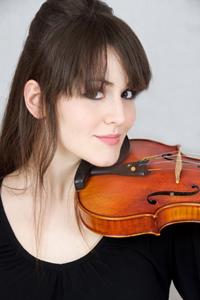 Sasha Korczynski