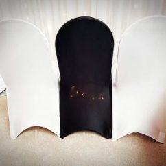 Chair Cover Hire Exeter Office Zero Gravity Sash The Devon Wedding Company