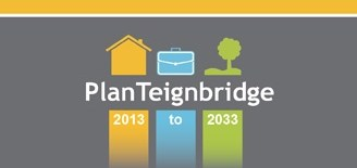 Teignbridge plan
