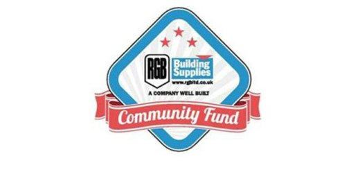 RGB community Fund
