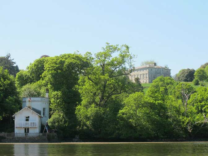 Sharpham-House-from-the-Riv
