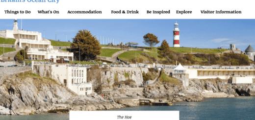 Plymouth Ocean City 2018
