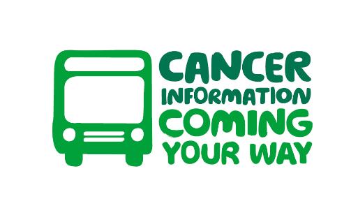 The Macmillan mobile information bus