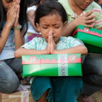 3 WOW! Items For Your OCC Shoebox