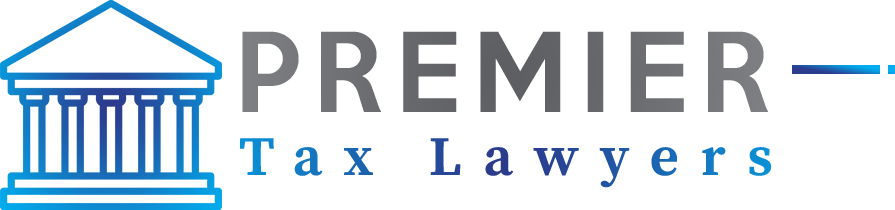 Premier Tax Lawyers