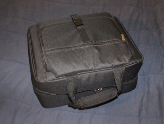 xbox one carry case, xbox one case, x1 cases, product review, podcast,